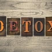 7 Day Drug Detox