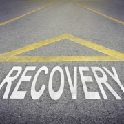 Stages of Addiction Recovery
