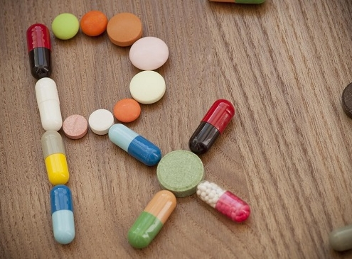 How to Beat Prescription Drug Addiction